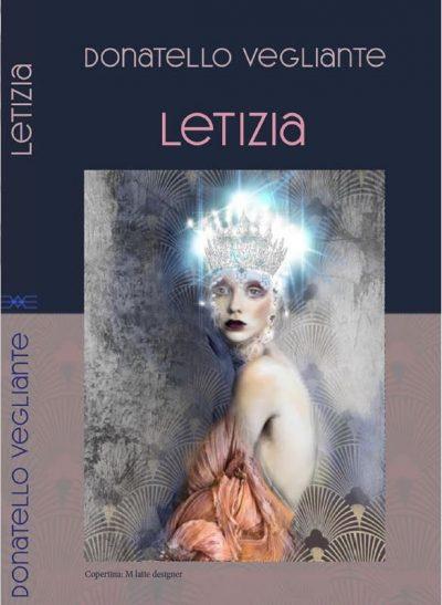 Copertina-LETIZIA-2