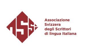 Donatello membro dell'Associazione Svizzera degli Scrittori di lingua italiana